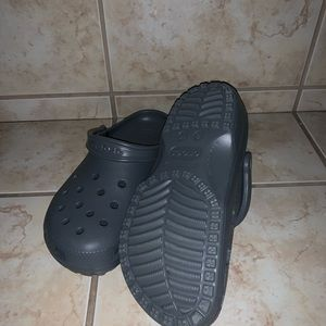 CROCS Shoes - Shoes